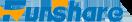 纷享科技logo
