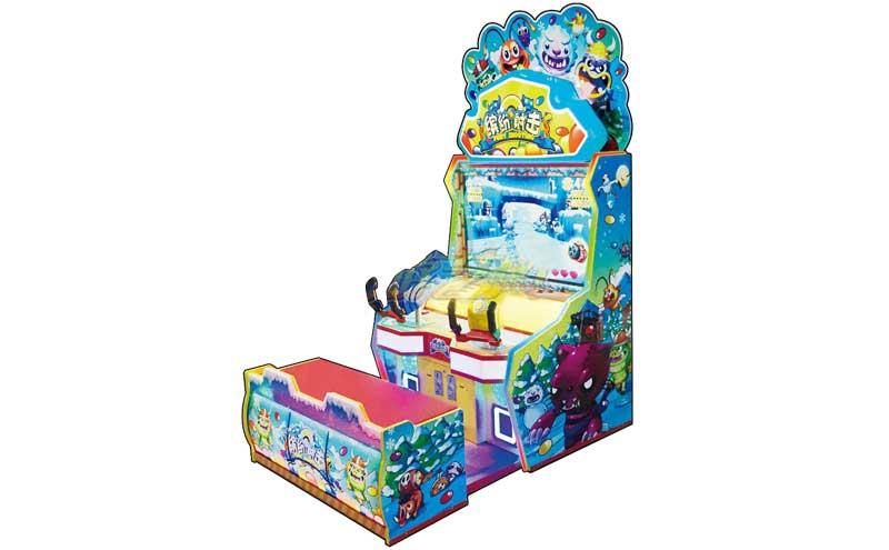 音乐类儿童游戏机价格贵吗